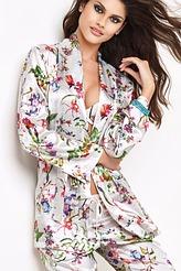 Kimono Kurz von Antigel