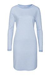 Nachthemd, lange Ärmel von Mey Damenwäsche