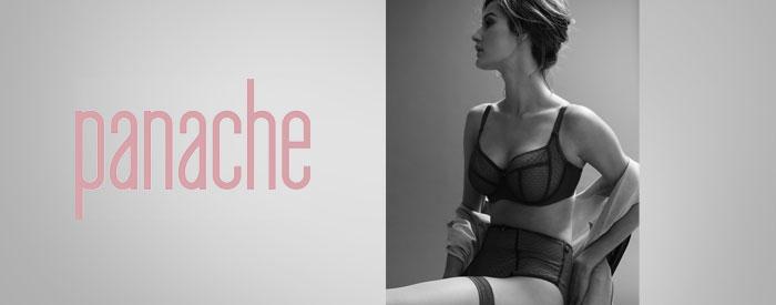 Panache - Esme