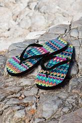 Flip Flops von Cheek