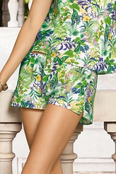 Lingerie-Shorts von Lise Charmel