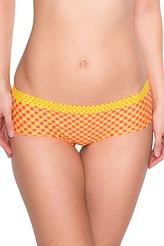 Bikini-Shorty von Antigel