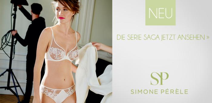 Saga von Simone Perele