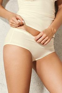 Lisca Unterwäsche Panty, Serie Anja