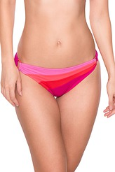 Bikini-Slip von Lidea
