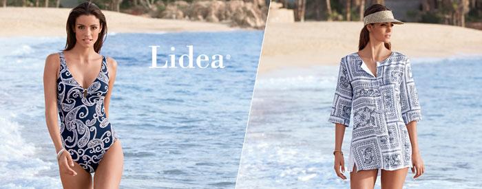 Lidea - Reunion