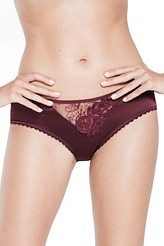 Shorty Exclusive von Wonderbra