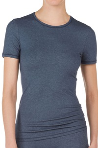 Calida Unterwäsche Shirt, kurzarm, Serie Motion Women