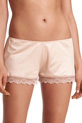 French Knicker von Mey Damenw�sche