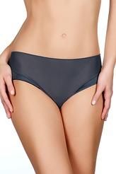 Panty von Implicite