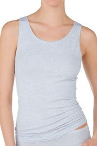 Calida Unterwäsche Hemdchen, Serie Comfort