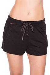 Shorts von Jockey