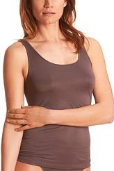 Hemdchen von Mey Damenw�sche