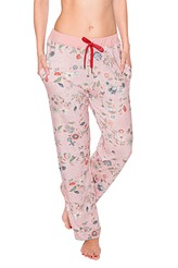 Babbet Spring to life Trousers Long von PIP-Studio