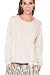 Nightingale Sweater von ESSENZA