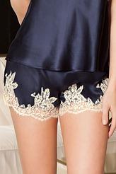 Shorts von Lise Charmel