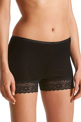 Retro-Pants Lace von Mey Damenw�sche