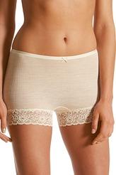 Retro-Pants Lace von Mey Damenw�sche