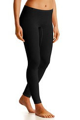 Leggings von Mey Damenw�sche
