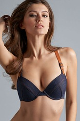 Push-Up-BH von Marlies Dekkers