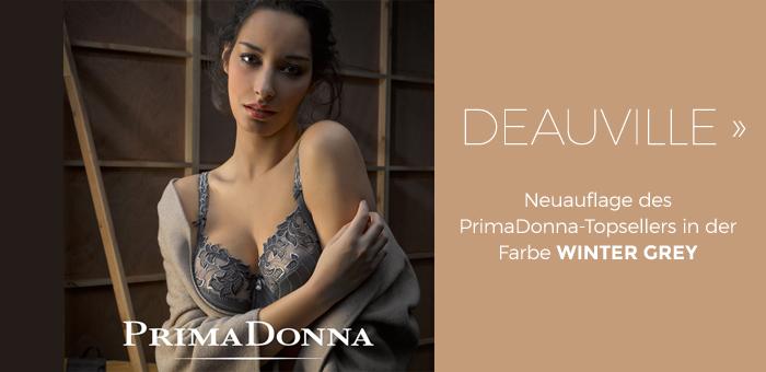 Deauville von PrimaDonna