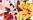 Farbeexotic für Push-Up-Bikini-Oberteil, Schalenform (ES08) von Aubade