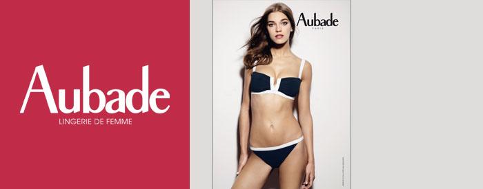 Aubade - Summer Lounge