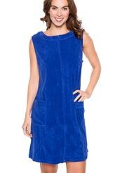 Kleid Nacula von Rosa Faia