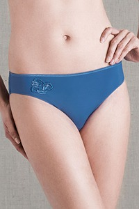 Abbildung zu Slip (131720) der Marke Simone Perele aus der Serie Andora