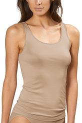 Hemdchen von Mey Damenwäsche