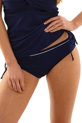Bikini-Slip von Panache