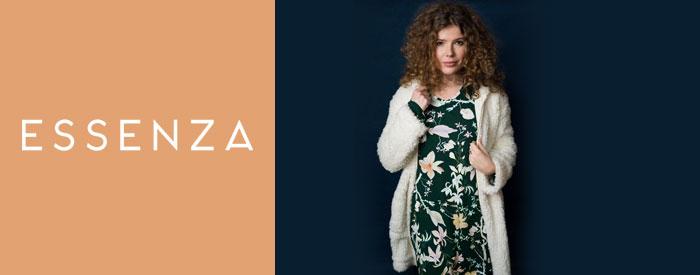 ESSENZA - Essenza Homewear 2017