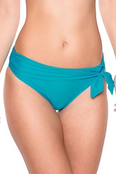 Bikini-Slip Charme Umschlag von Antigel