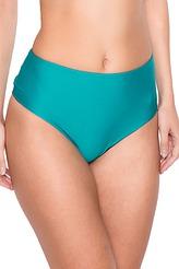 Bikini-Slip, beidseitig tragbar von Antigel