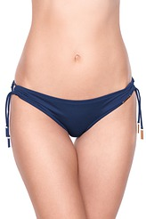 Bikini-Hipster Tie-Side von Watercult