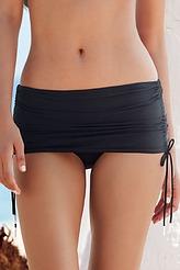 Bikini-Slip, Rock von Lidea