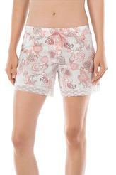 Shorts von Calida