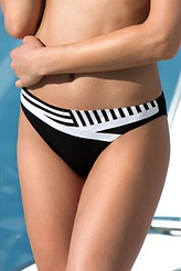 Bikini-Hüftslip von Lise Charmel