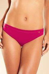 Bikini-Slip von Chantelle