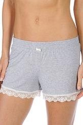Shorts Leonie von Mey Damenwäsche