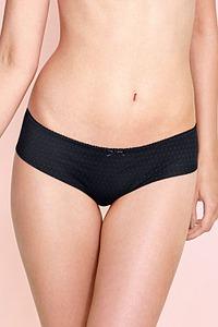 Abbildung zu Hipster (1MW71) der Marke Beedees aus der Serie Lovely Day