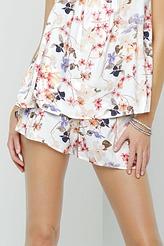 Shorts von Antigel