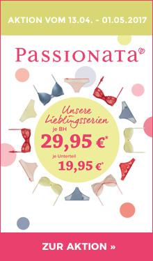 Special von Passionata