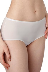 Shorty Basic von Marie Jo
