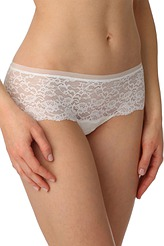 Shorty Lace von Marie Jo