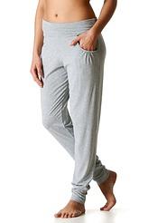 Yogahose lang von Mey Damenwäsche