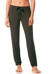 Comfy Pants Maya von Mey Damenwäsche