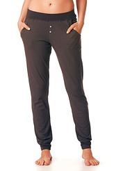 Long Pant Nele von Mey Damenwäsche