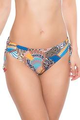 Bikini-Slip Charme von Antigel