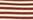 Farbered ecru für Plunge Balconette Bikini-Oberteil (18180/01) von Marlies Dekkers